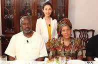 イベント情報|モザンビーク共和...